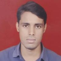 Rishabh-Sharma